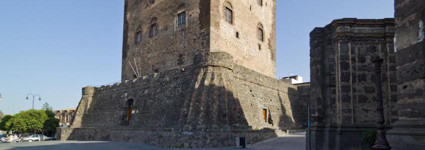 SI-Adrano-museo