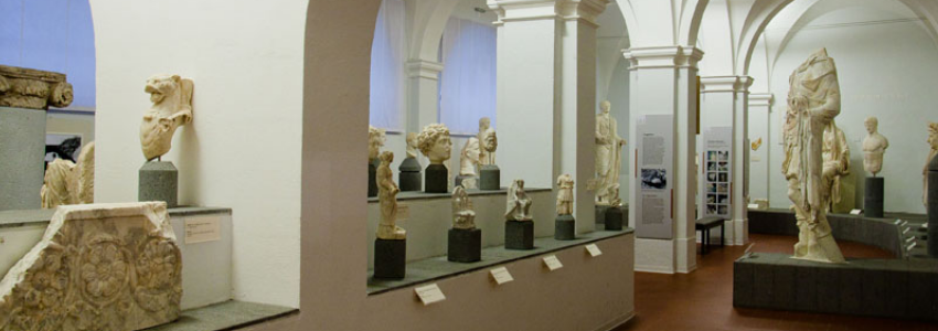 TO-GR-Museo-arch-MAAM-850x300