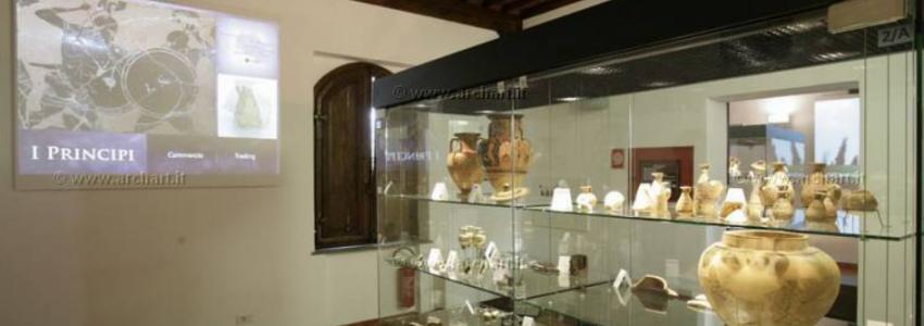 toscana-si-castellina-museo-chianti-imm