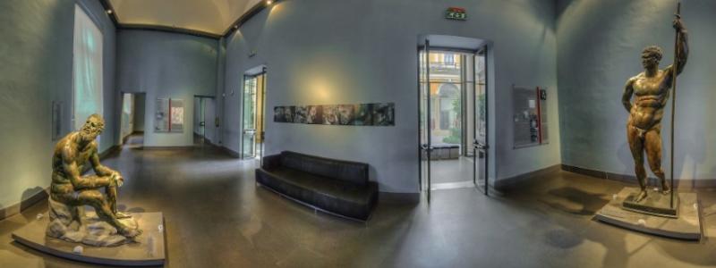 museo_nazionale_romano2