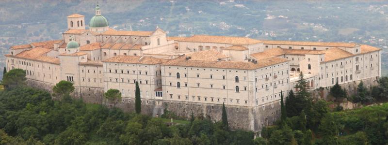 montecassino2