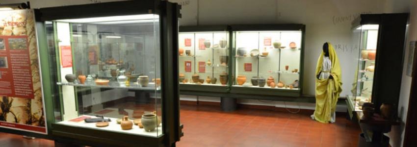 Museo di Montebelluna