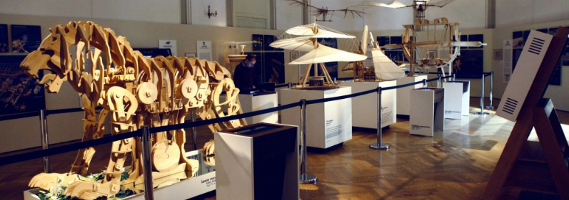 Milano_Museum Leonardo3_sala_850x300