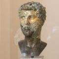 Imperatore Antonino Pio